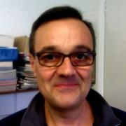 Guido Pavoni